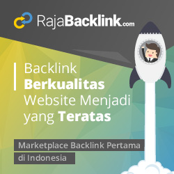 Raja Backlink