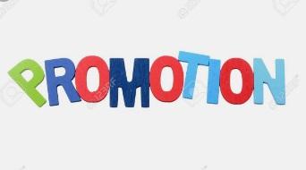 10 Kata Kata Promosi Ini Bisa Anda Gunakan Untuk Menarik Perhatian Konsumen Blog Rajabacklink Com