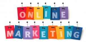 ahli marketing online