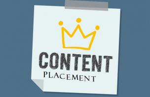 content placement indonesia